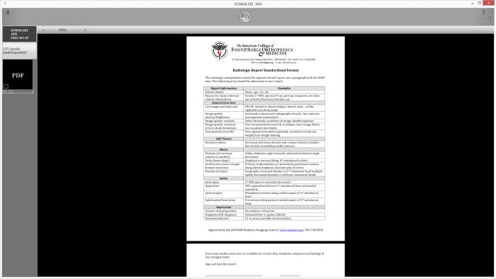 otwieranie encapsulated pdf