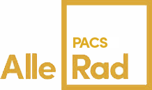 PACS Radiology System