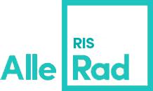 Allerad System RIS